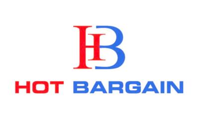 Hot Bargain