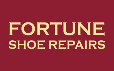 Fortune Shoe Repairs