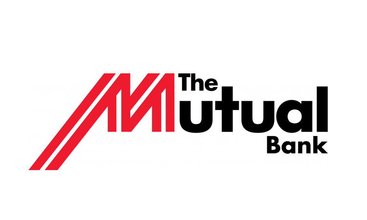 The Mutual Bank ATM
