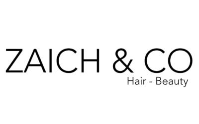 Zaich & Co Hair-Beauty